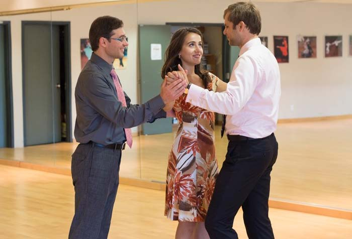 Private Dance Lessons at Applause Dance Factory in Ridgeland, MS